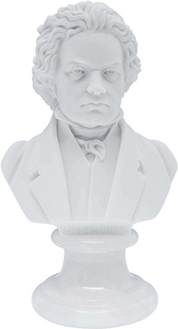 Büste Beethoven 16cm