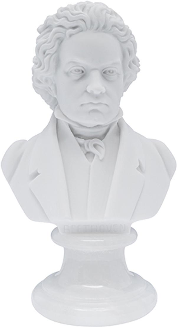 Büste Beethoven 23cm