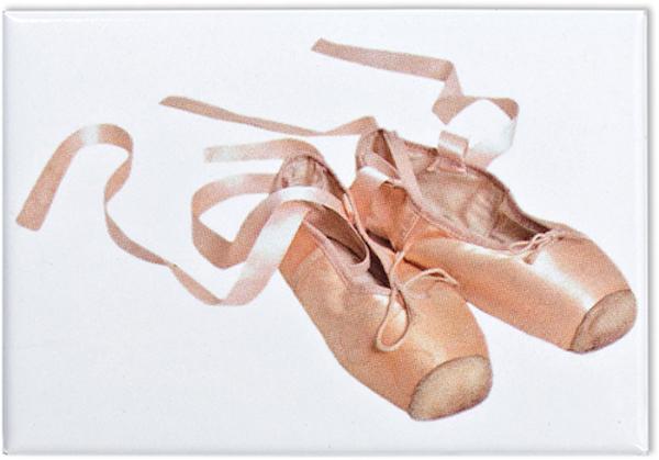 Magnet Ballett