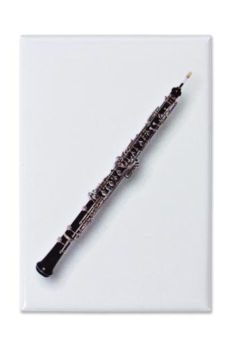 Magnet Oboe