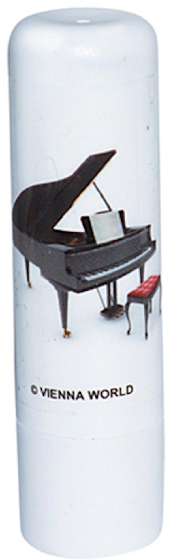Lippenbalsam Klavier