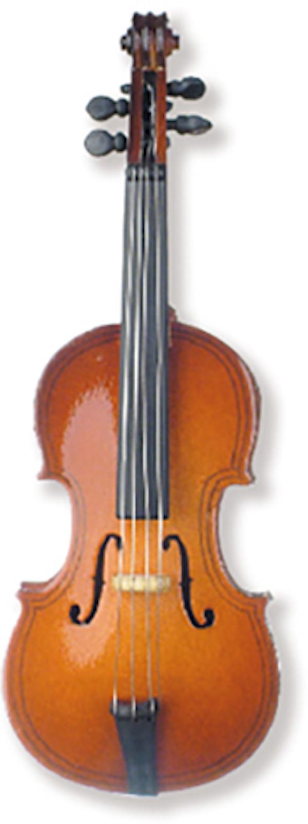 Cello magnetisch